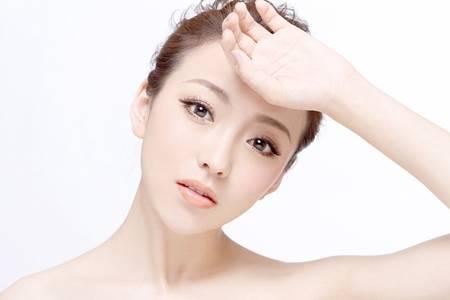 女性怎么护肤比较好 冬季护肤的正确步骤