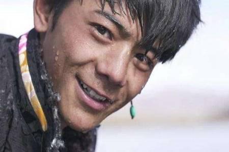 为啥很多人以外丁真在西藏 丁真的家乡甘孜理塘你了解吗