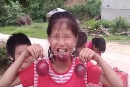 百香果女孩案嫌疑人要求死刑怎么回事 广西百香果女孩案前因后果介绍