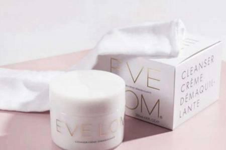 卸妆膏的功效与作用 卸妆膏可以托运或放冰箱吗