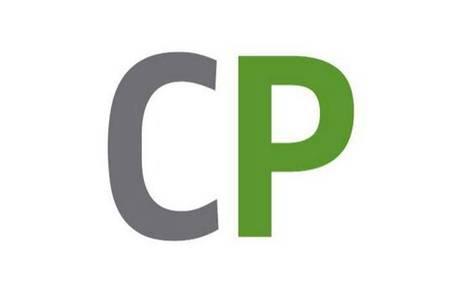 网络用语cp是什么意思 饭圈cp梗的意思及出处介绍