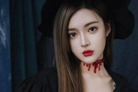 上海结婚率全国最低 上海女生为什么不想结婚真相深扒