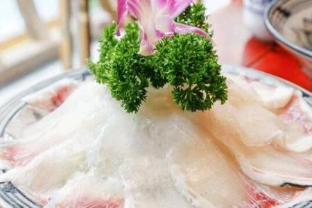 巴沙鱼是什么鱼能吃吗 吃巴沙鱼会有什么危害和副作用