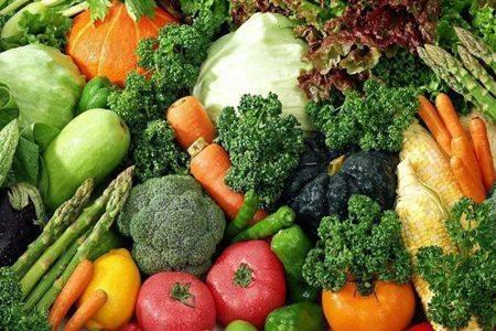 尿酸高不能吃什么食物 尿酸过高怎么办如何调理