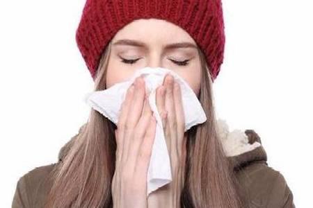 鼻炎的症状都有哪些表现 慢性鼻炎怎么治疗可以彻底根除