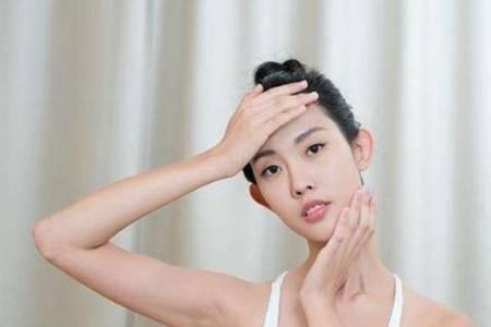 美容护肤生活小窍门 五大误区需要远离
