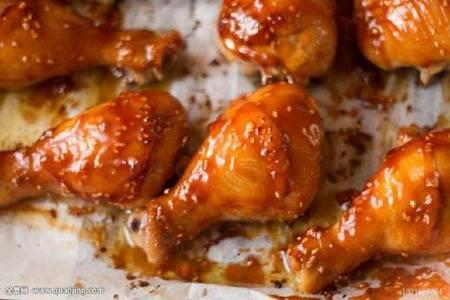 鸡腿怎么做好吃又简单 两种做鸡腿方式总有你喜欢的一款