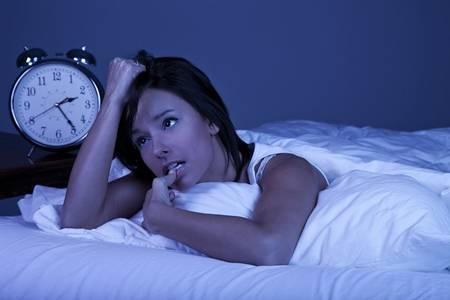 失眠了怎么办怎么尽快入睡?失眠最好的治疗方法