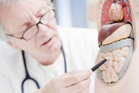 结肠炎的症状在早期有什么表现?结肠炎的症状及治疗