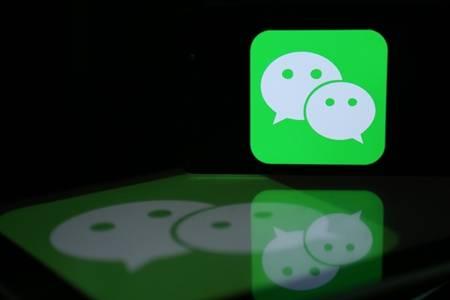 微信聊天记录删除了怎么恢复?恢复微信聊天记录的简单操作方法