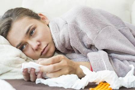 风寒感冒与风热感冒的区别 两者不同在哪些表现