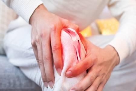 痛风怎么治疗最有效?痛风的症状及治疗方法