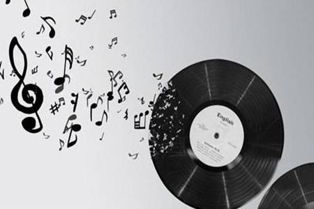 虾米音乐正式宣布关停 虾米音乐为什么要关闭真相揭秘