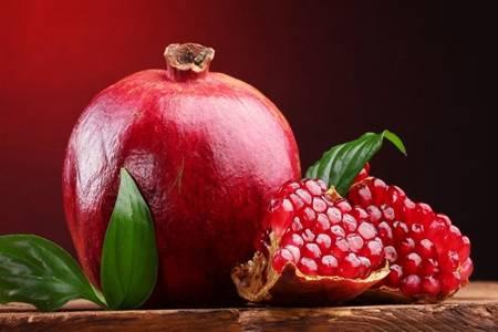 秋天成熟的水果有哪些?适合在秋季吃的5种水果