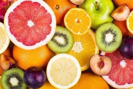 止咳化痰最快的偏方是什么?这6种水果对止咳化痰有着很大的帮助
