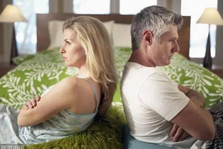 全职太太重返职场有多难 全职太太离婚时可要求经济补偿吗
