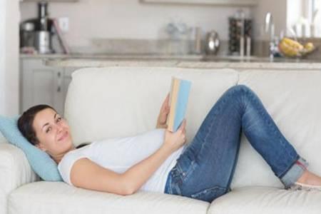 怀孕初期症状有哪些 女性怀孕早期症状大盘点