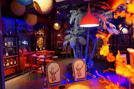 广东廉江酒吧事件怎么回事 廉江旺角酒吧事件真相深扒