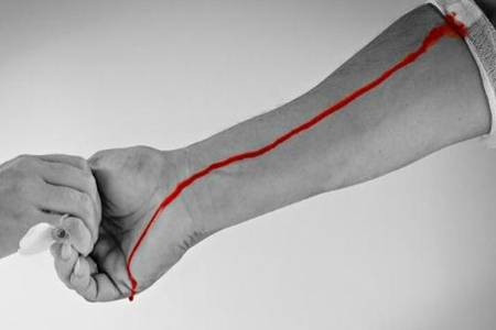 献血的好处和坏处 为什么中医不提倡献血