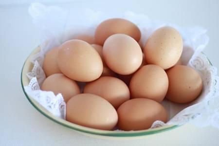 煮鸡蛋需要多少时间才能煮熟?煮鸡蛋最佳正确时间