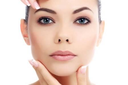 皮肤敏感怎么办 敏感性肌肤用什么护肤品好物推荐