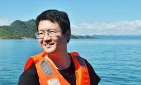 华中科技大学周军教授猝然离世 积劳成疾去世年仅42岁!