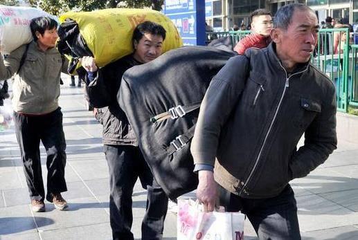 广州制衣村:月薪上万招不到人 高薪背后有何不为人知的内幕?