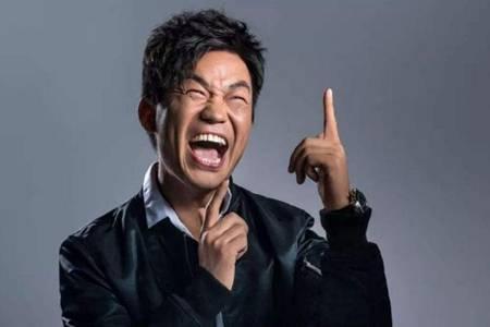 王宝强冯清被曝领证结婚 新女友转正会成为马蓉第二吗
