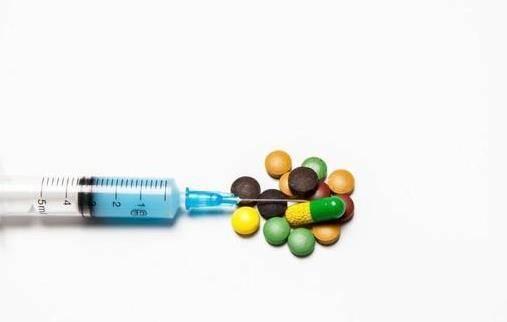慢性咽炎怎么才能治好 慢性咽炎有什么症状表现