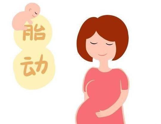 怀孕五个月肚子有多大 准妈妈需要注意什么要细心