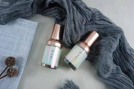 妆前乳怎么卸干净 花西子妆前乳隐毛孔控油不卸也可以