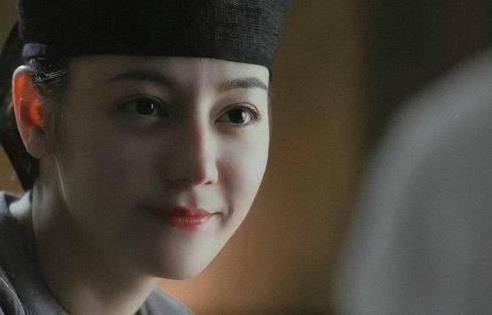 迪丽热巴吴磊《长歌行》怎么样 网友吐槽她不适合古装剧?