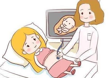 胎儿缺氧的表现有哪些 孕妇怎么避免这种情况发生