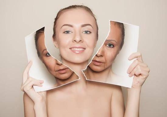 毛孔粗大怎么办怎么收缩毛孔 女生脸上毛孔粗大原因有哪些