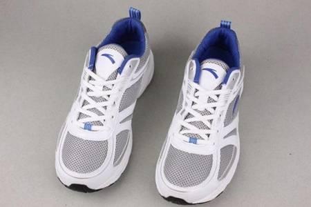 安踏是哪个国家的品牌 安踏运动鞋有多少个系列