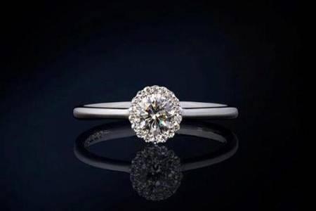 2021世界十大钻戒品牌排行榜 钻石恒久远一颗永留传