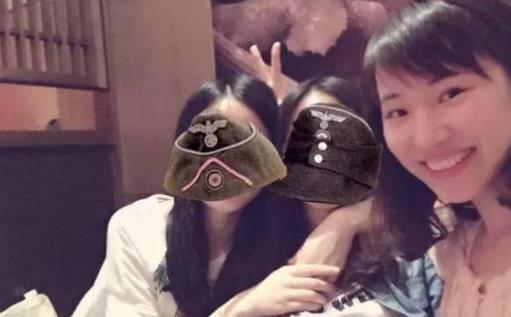 江歌案全过程简介 江歌母亲诉刘鑫案庭审结束