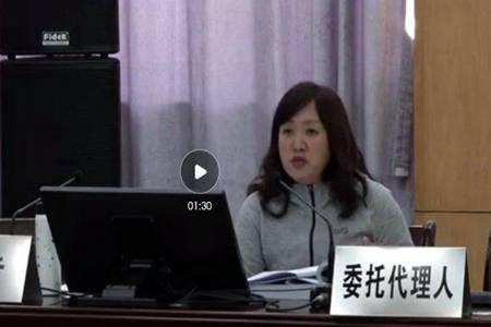 刘鑫方称对江歌遇害不担责 网友:人可以自私但不可以没人性