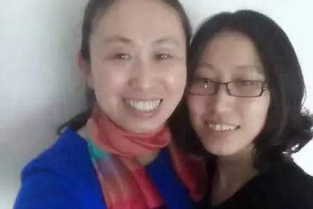 江歌母亲将捐赔偿款 江歌案凶手已服刑其母为啥还要起诉刘鑫