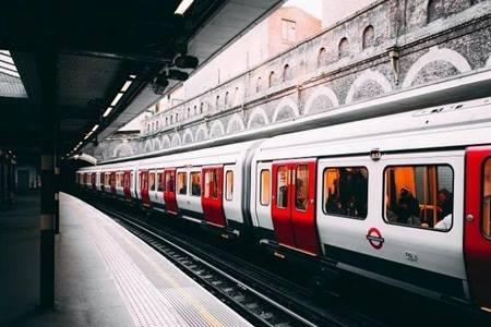 五一火车票抢不到怎么办 五一火车票放票规则深扒