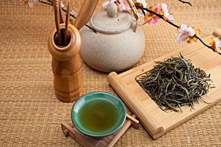 茶饼是生普还是熟普 茶叶要在什么时候喝效果最好