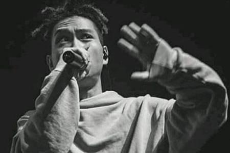 rapper私生活有多乱 你对嘻哈Rapper私生活是啥态度