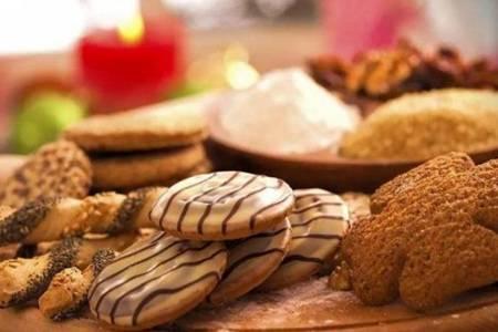 出现低血糖了怎么办 低血压最好吃什么食物