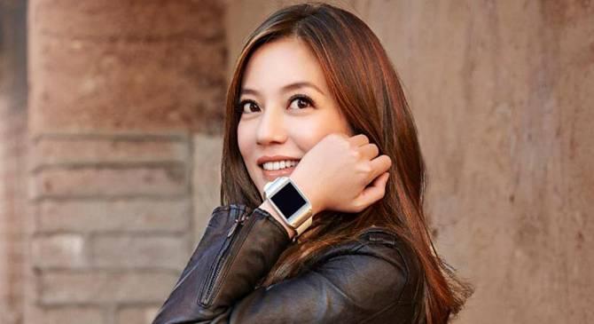赵薇被冻结百万股权 涉及3家公司期限至2024年