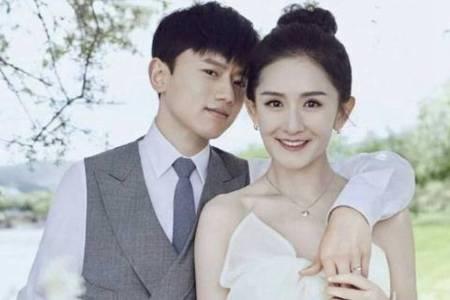 """谢娜怀孕二胎最新消息 网曝张杰谢娜喜迎""""三千金"""""""