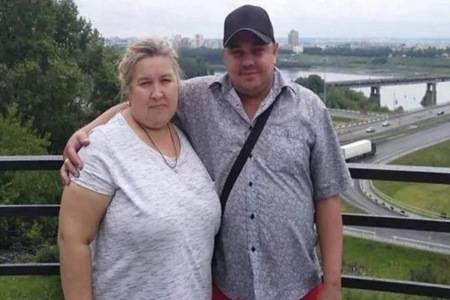 男子被200多斤妻子压死 原因竟是男方死活不道歉惹怒妻子