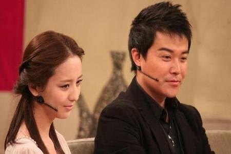 陈思诚拿烟烫佟丽娅 事后称很有趣如何评价两人官宣离婚