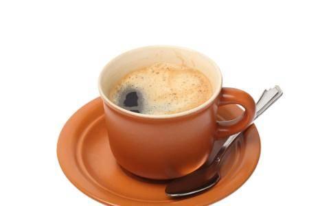 咖啡是否可以空腹喝 为什么咖啡味道会这么苦