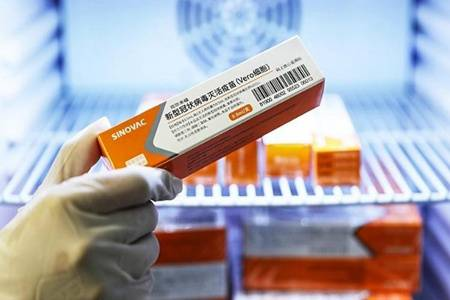 新冠疫苗每人打一支还是两支 接种第二针超过期限还有效果吗