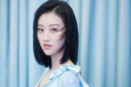头发掉得很严重怎么办 杨颖杨幂景甜拯救秃发秘诀了解一下